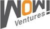 와우벤처스 logo