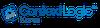 컨텍스트로직코리아 logo