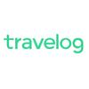 트래블로그 logo