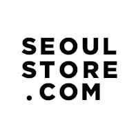 서울스토어 로고