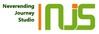 엔제이에스 logo