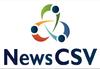 NewsCSV logo
