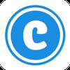 Circleboard logo