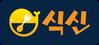 식신 logo