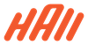 하이 logo