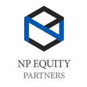 NP Equity Partners 로고