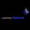 아날로그 플러스 logo