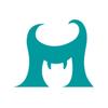 엠몬스타 logo