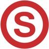 소이스튜디오 코리아 logo