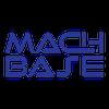 (주)마크베이스 logo