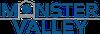 코리아몬스터밸리 logo