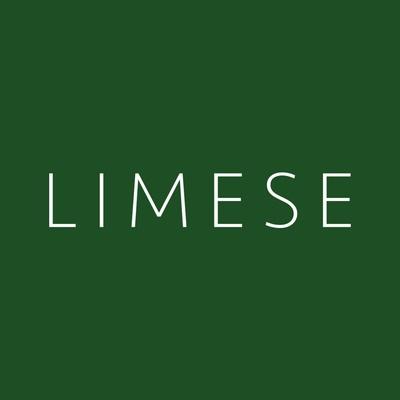 리메세 로고