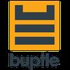 법틀 logo