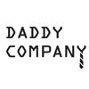 대디컴퍼니 logo