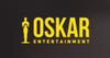 오스카엔터테인먼트 logo