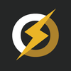 온딜 logo