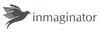 인매지네이터 logo