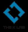 더케이랩 logo