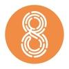 이지비랩 logo