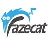 페이즈캣 logo