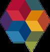 오래 logo