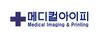 메디컬아이피 logo