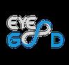아이굿 logo