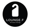 뷰리플 (LOUNGE.F) logo