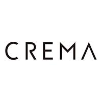 크리마(크리마팩토리, 크리마랩) 로고