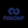 파노니 logo
