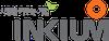 인키움 logo