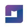 주식회사마움프로젝트 logo