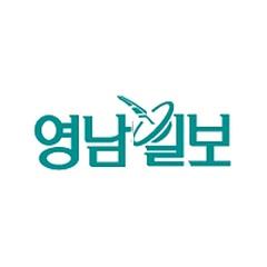 21∼22일 엑스코서 '대구경북 스타트업 페스티벌'
