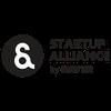스타트업 얼라이언스 logo
