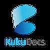 쿠쿠닥스 logo