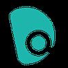 두핏 logo