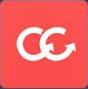 CCNEX logo