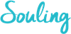 스피링크 logo