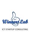 위너스랩 logo