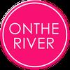 온더리버 logo