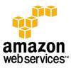 아마존웹서비스 logo