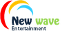 뉴웨이브엔터테인먼트(New Wave ent) logo