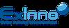 익스이노 logo