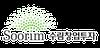 수림창업투자 logo