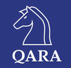 콰라소프트 logo