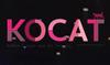 코캣펀딩 logo