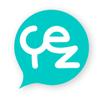 예즈 logo