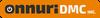 온누리DMC logo
