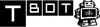 티봇 - 소셜에셋뱅크 주식회사 logo