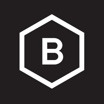 브런트 로고